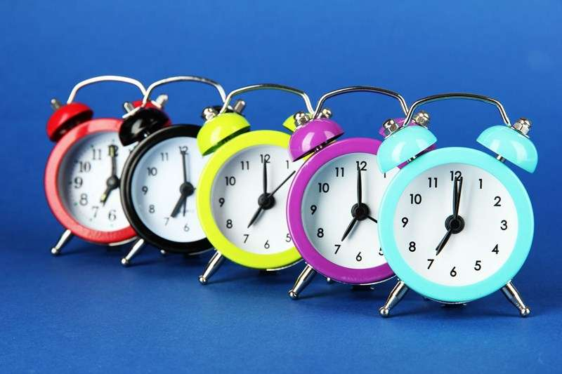 31 October paper Self-Assessment filing deadline