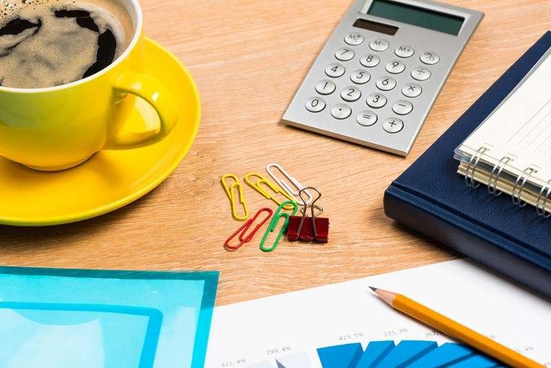 Tax Diary November/December 2019