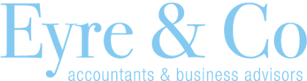 Eyre & Co Accountants