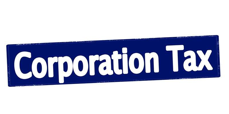 Basic Corporation Tax reliefs