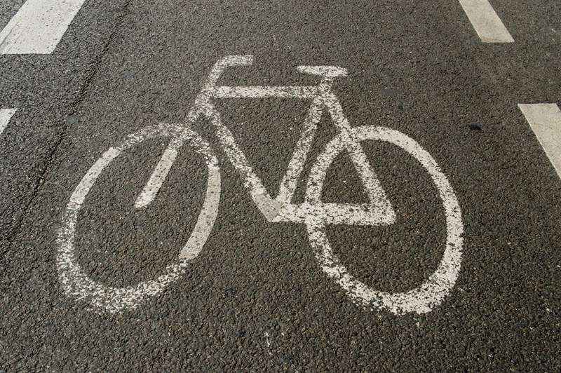 On your bike – tax free cycling