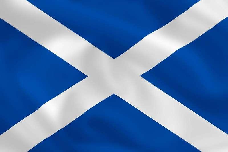 Scottish 2020 Budget