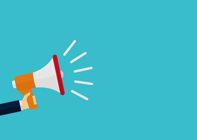 Coronavirus Job Retention Scheme update