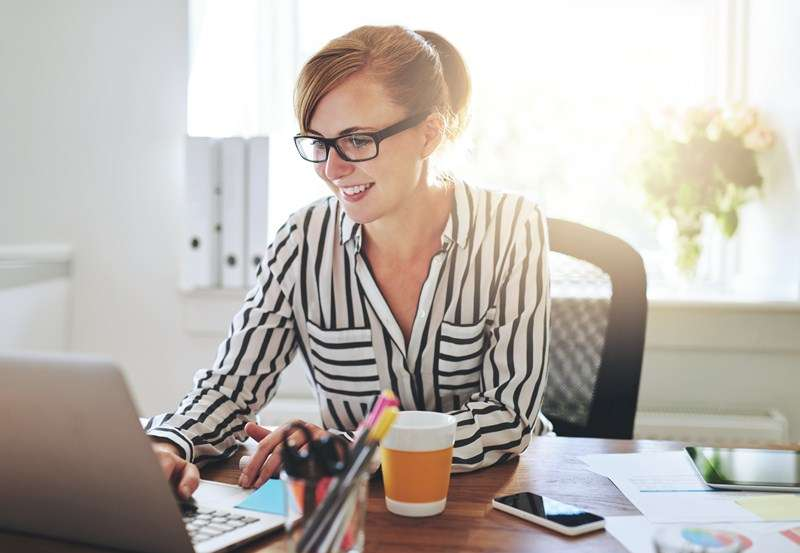 Making a claim under the Self-employed Income Support Scheme