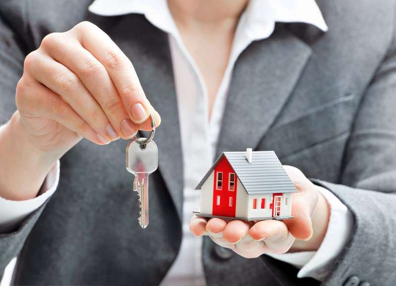 Estate Agents who may be exempt from Money Laundering registration