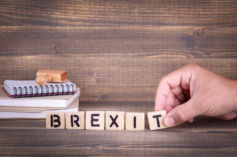 No extension to Brexit Withdrawal Agreement