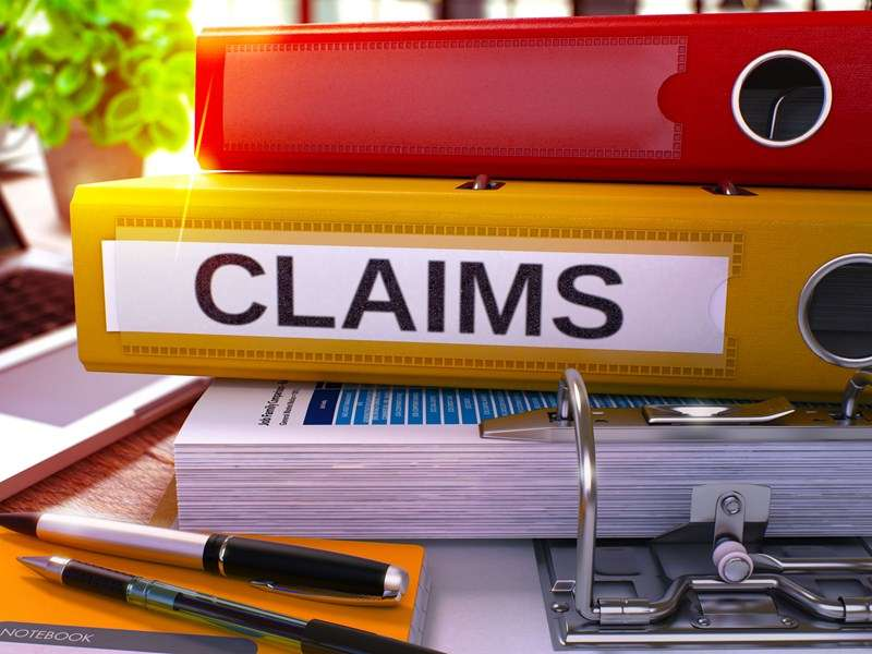 Conditions for claiming Bad Debt Relief
