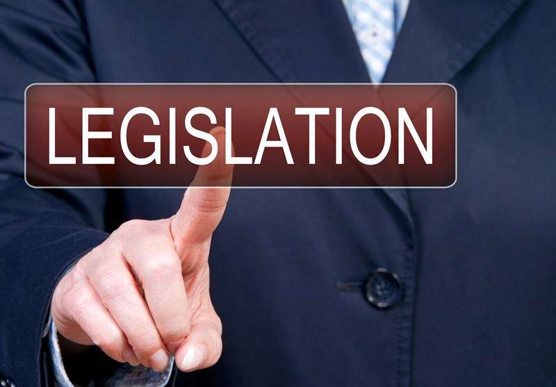 Draft legislation published for Finance Bill 2020-21