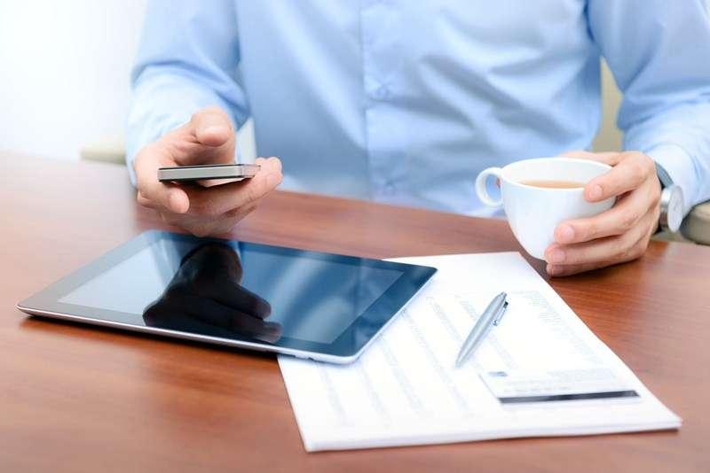 Making Tax Digital next steps